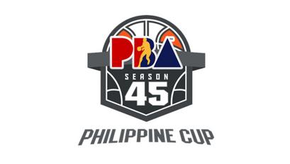 PBA Fans, Posibleng Makapanood na ng Live sa October 19