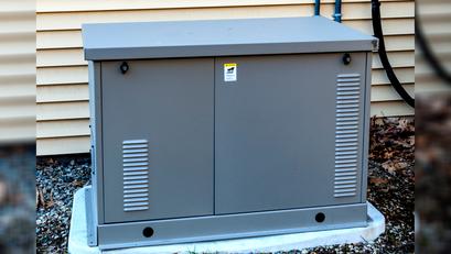 Paggamit ng Generators Tuwing Brownout, Binalaan ng DOH