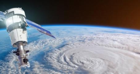 Hurricanes, Typhoons at Cyclones Mas Magiging Malakas pa Ayon sa Bagong Pag-aaral