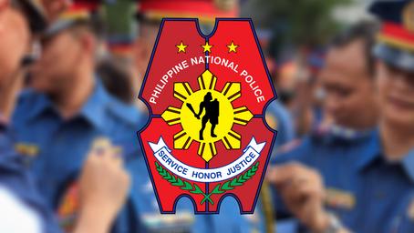 60-Anyos na Retirement Age sa PNP, Isinulong sa Senado