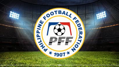Philippine Football League, Lalarga na