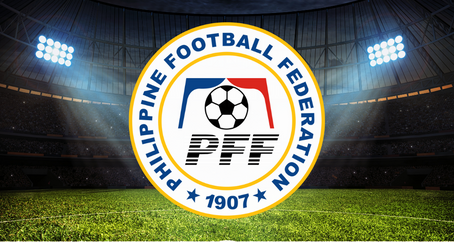 Philippine Football League, Lalarga na