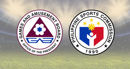GAB at PSC, Magkatuwang para sa Professional at Amateur Sports