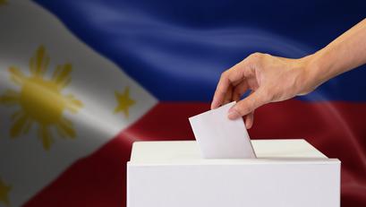 'Postal o Mail Voting' Ngayong 2022 Presidential Elections, Isinusulong ng Comelec