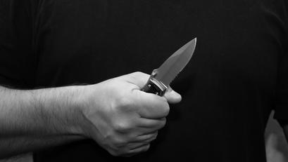Crime Rate sa Bansa, Bumaba sa Gitna ng Pandemya