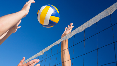 Philippine Superliga Beach Volleyball, Hindi na Tuloy