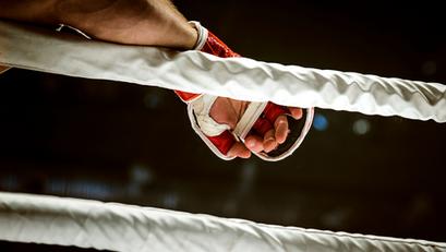 Libreng Medical Services para sa mga Licensed Boxers at MMA Fighters, Ayon sa GAB