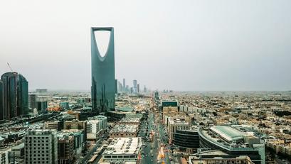 Kafala System, Tatatanggalin na ng Pamahalaan ng Kingdom of Saudi Arabia