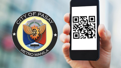 Pasay City, Inilunsad ang Pinakabagong COVID-19 Contact Tracing App