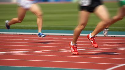 Training ng mga Student-Athletes, Pinayagan na ng IATF sa mga GCQ, MGCQ Areas