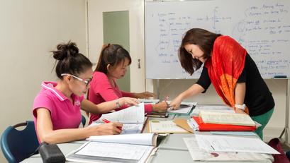 Pagpapataas ng Teaching Supplies Allowance para sa mga Pampublikong Guro, Isinusulong sa Kamara