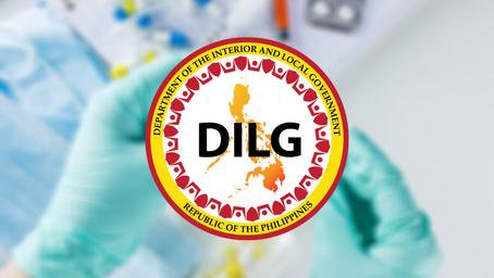 Contact Tracers sa Bansa, Umabot na ng Halos 50k Ayon sa DILG