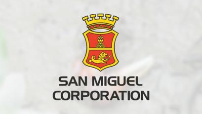 San Miguel Corporation, Tutulong Palakasin ang Industriya ng Alimango sa Bulacan