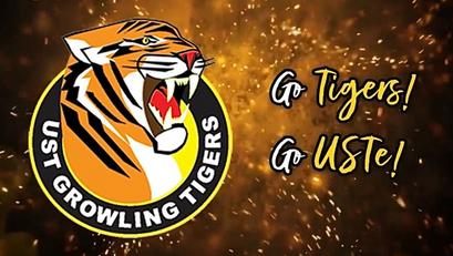 UST Tigers, Naghahanap ng Bagong Coach