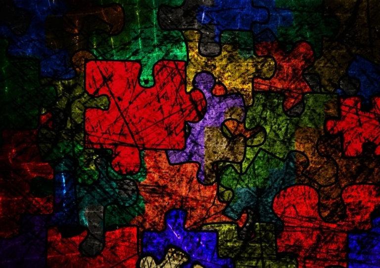 jigsaw-puzzle-1177809_1920_edited.jpg