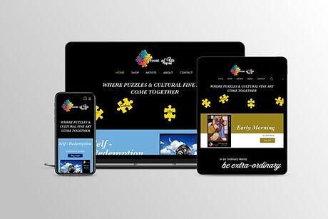 desktop tablet mobile mockups.jpg