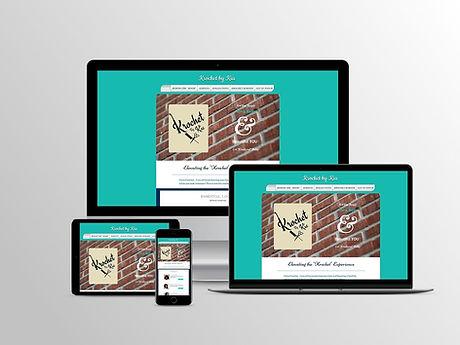 laptop desktop tablet mobile mockups.jpg