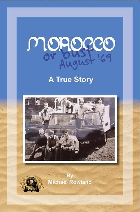 thumbnail_Morocco or Bust Award.jpg