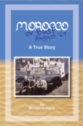 Morocco 69 Front.jpg