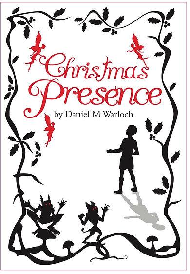 Christmas Presence Cover AW.jpg