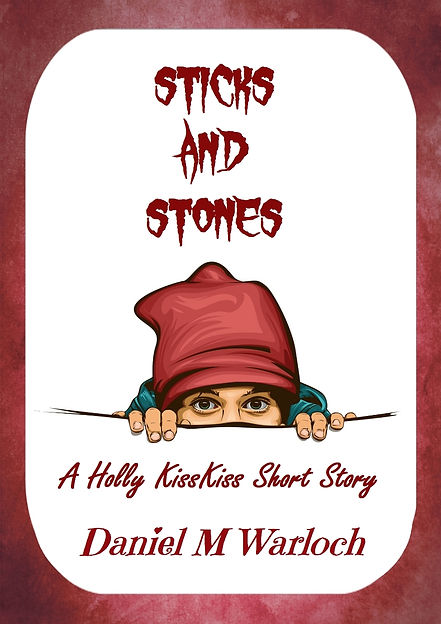 Sticks and Stones cover K1.jpg
