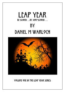 Leap year new cover jpeg.jpg