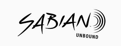 Sabian-Unbound-2.jpg