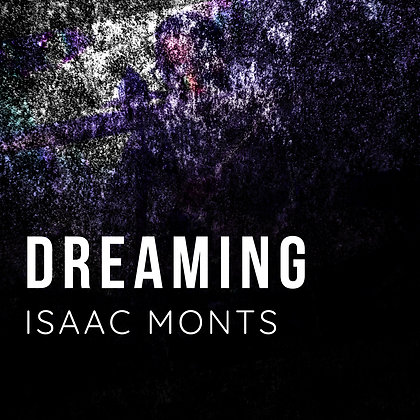 Dreaming (Drumless)