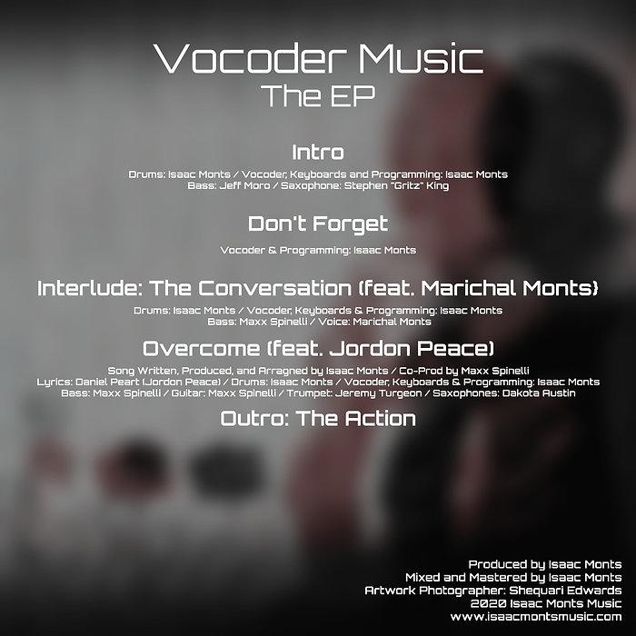 Vocoder Music Credits_updated 21.jpg