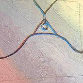 TPO2020 Cover Art (mid bottom, 3000px).j