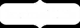 Liminal Life logo