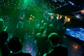Luxury Birthday Themed Party Planning London UK