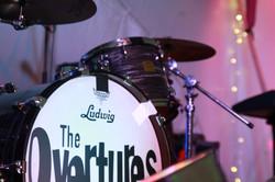 Retro Bands Hire for Festival