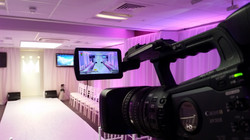 Videography Services for Fashion