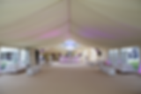 Luxury Wedding Marquees for Hire London UK