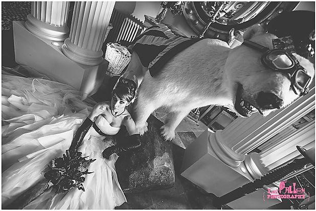 Wedding-Planning-Services.jpg