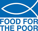 FFP Logo PMS 293 stacked.jpg
