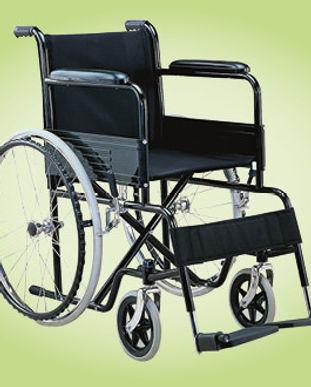 Wheel-chair-bracelets-of-hope.jpg