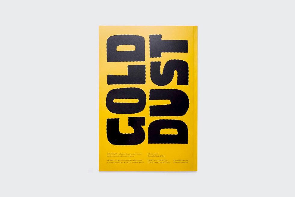 Gold-Dust-Book-back.jpg