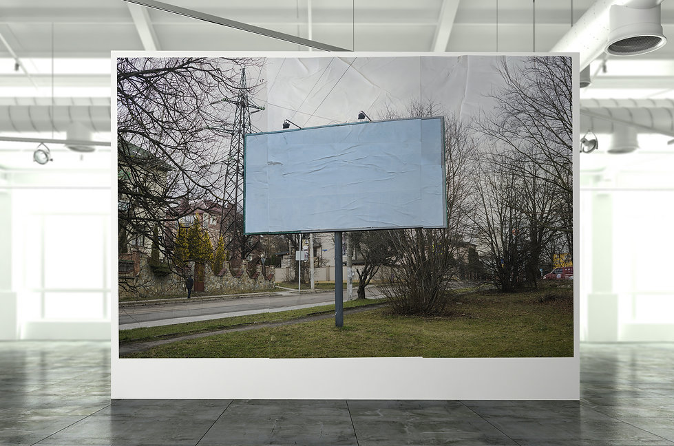 billboardgallery_s.jpg