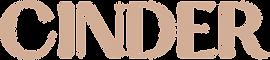210119_Cinder_Logo-01.png