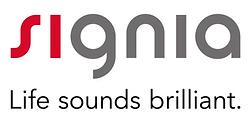 signia1.png