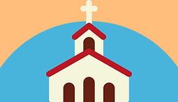 Church Website banner_FBC.png