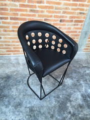 Mexico Chair