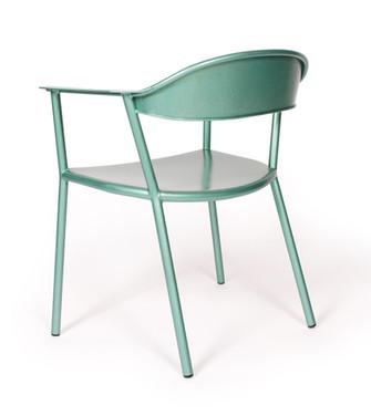 Hammer Chair