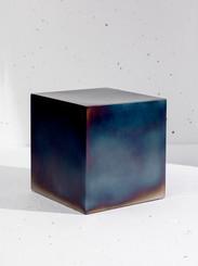 Temper Cube