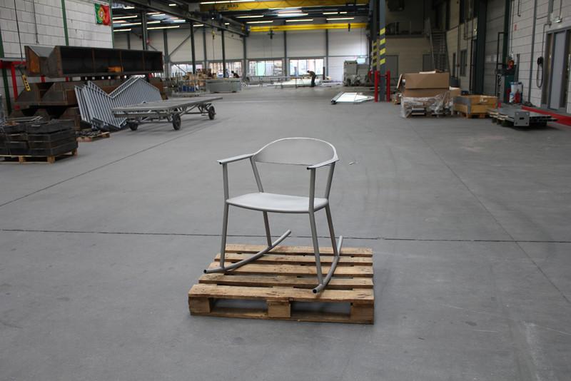 In a warehouse.jpg