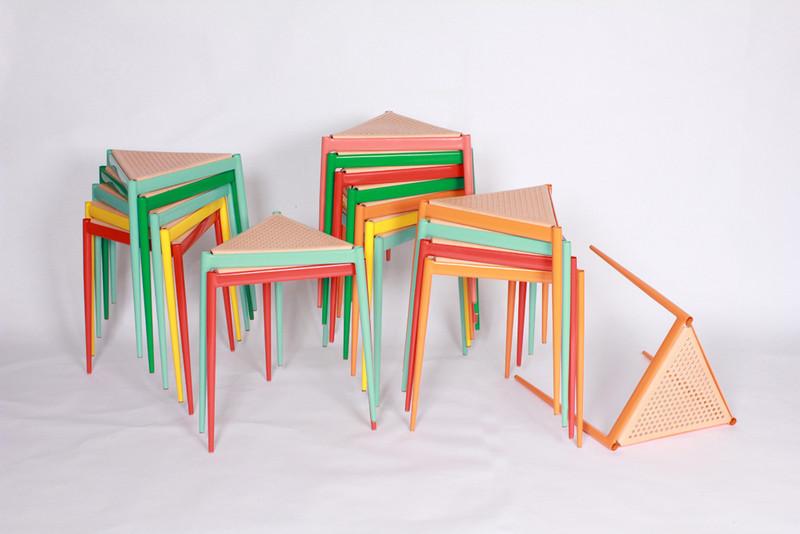Acciaio stoolgroup.jpg