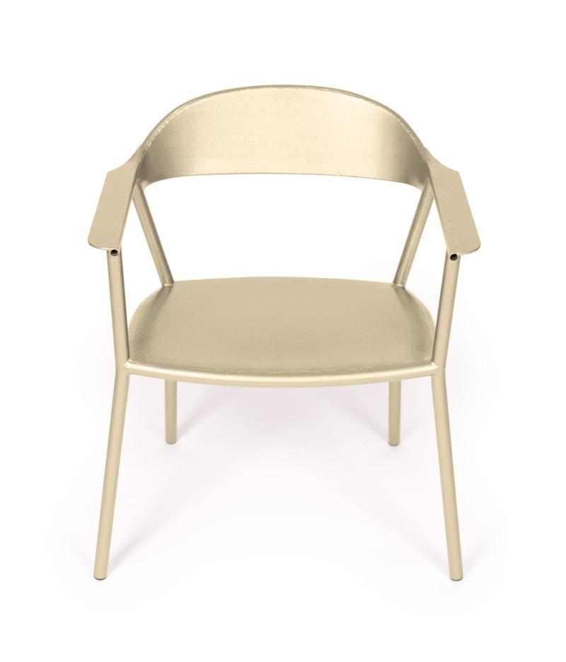 Hammer chair-1gold.jpg