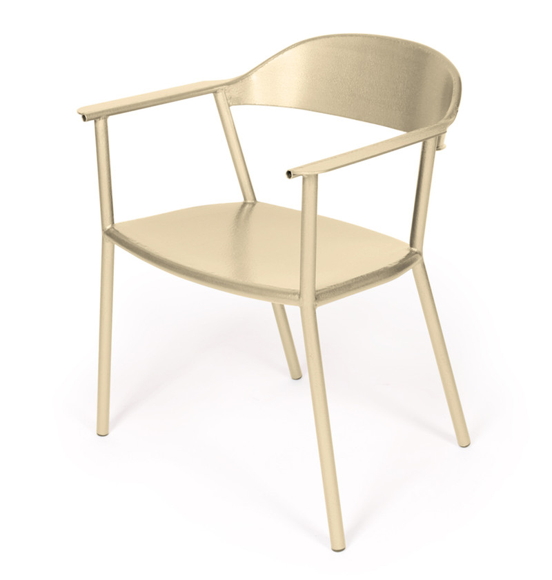 Hammer chair-3gold.jpg